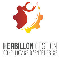 Cyrille HERBILLON