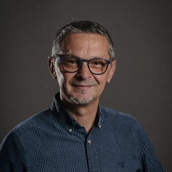 Philippe Véré - Copilote en entreprise